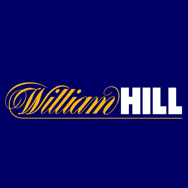 Willian Hill In Play Radio