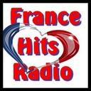 France Hits Radio