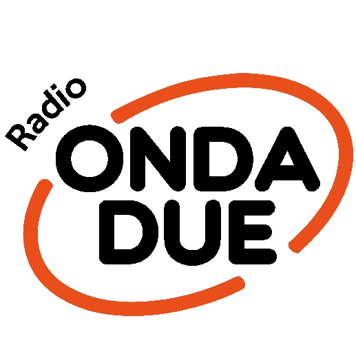 Radio Onda Due