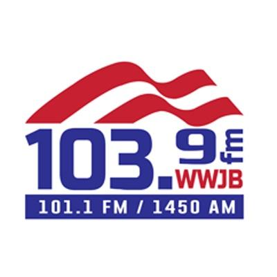 103.9 FM The Boot - WWJB