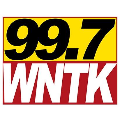 WNTK - WNTK-FM