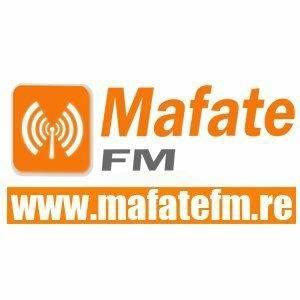 Radio Matafe
