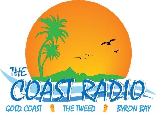 The Coast Radio