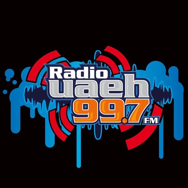 Radio UAEH 99.7 - XHUAH