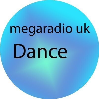Megaradio UK Dance