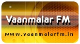 Vaanmalar FM