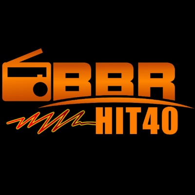 BBR HIT 40 - BBRHIT40