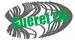 Gueref FM Logo