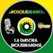 Dosquebradio Logo