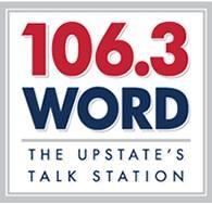 106.3 Word - WYRD