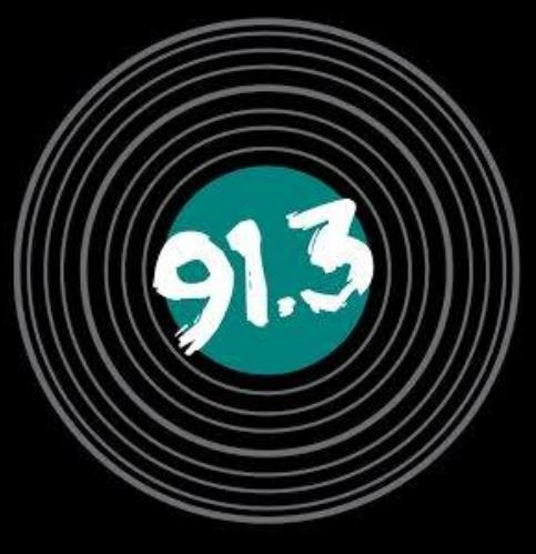 Lehigh University Radio - WLVR-FM