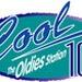 Cool 101 - WQXC-FM Logo