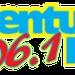 La X - Aventura FM Logo