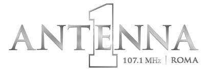 Radio Antena 1