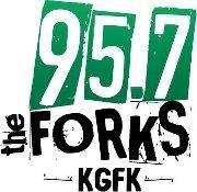 95.7 The Forks - KGFK