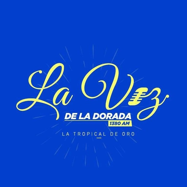 La Voz de La Dorada 1380 AM