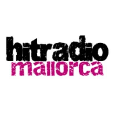 Hitradio Mallorca