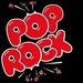 PopRock 102.5 Logo