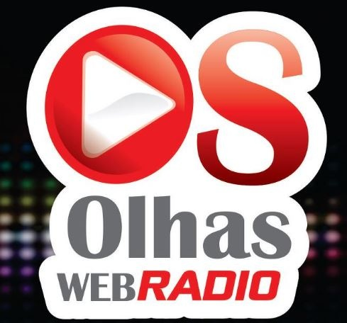 Web Rádio Os Olhas