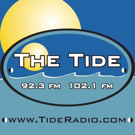 The Tide - WTYD