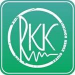 Radio Kuber Kontrei Logo