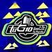 Tu G10 Radio Logo