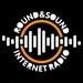 Roundandsound Radio Logo