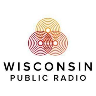 WPR NPR News & Classical - WLSU