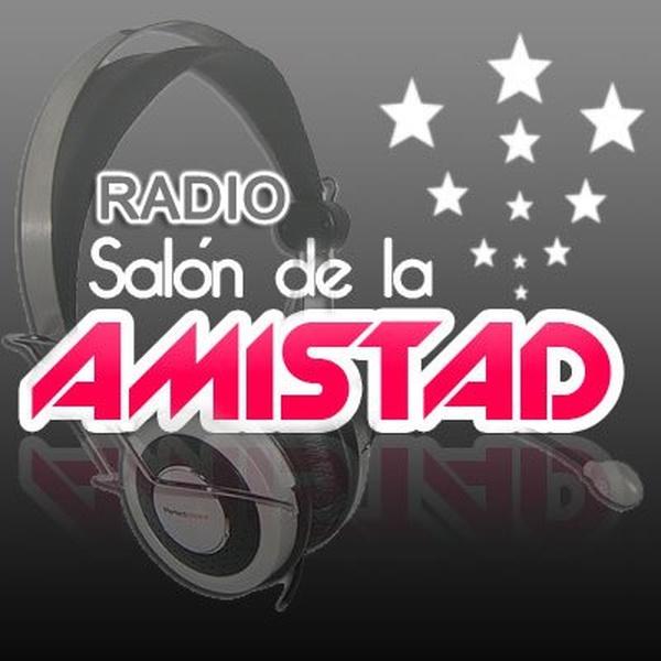 Radio salon de la amistad escuchar online for Salon de la bd colomiers