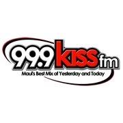 99.9 KISS FM - KJKS