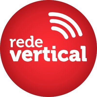 Rede Vertical