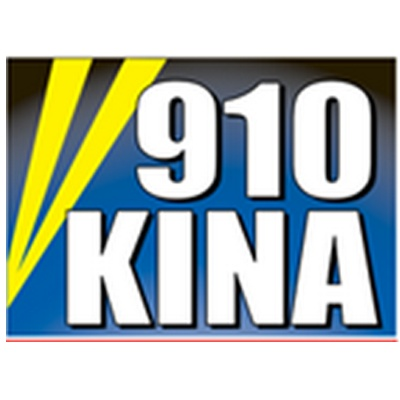 910 KINA - KINA
