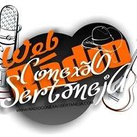 Radio Conexao Sertaneja