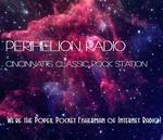 Perihelion Radio Logo