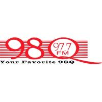 98Q - WTCQ