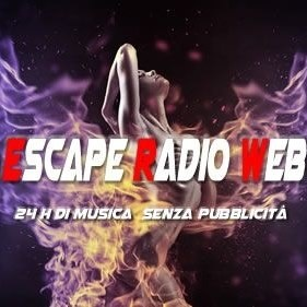 Escape Radio
