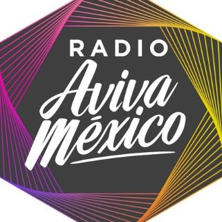 Radio Aviva México