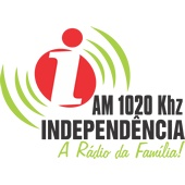 Radio Independência AM