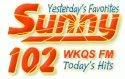 Sunny 102 - WKQS-FM