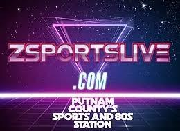 Z Sports Live