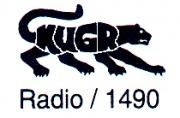 KUGR - Cougar College Radio