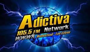 Adictiva Network- WWWK