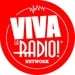 Viva La Radio Logo