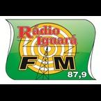 Radio Iguará Fm 87,9