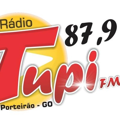 Rádio Tupi FM
