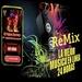 Dj Pajaro Herrera Radio - Remix con Dj Pajaro Herrera Logo
