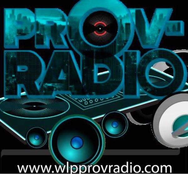 Prov-Radio