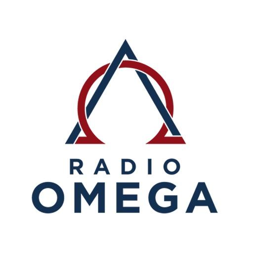 Radio Omega Colombia