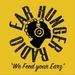 Ear Hunger Radio Logo