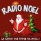 Radio Noel Logo